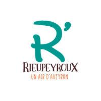 logo rieupeyroux