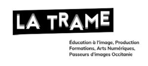 FORMATION ADULTE A L'ELABORATION D'ATELIERS DE PRATIQUE ARTISTIQUE – FESTIVAL 2021